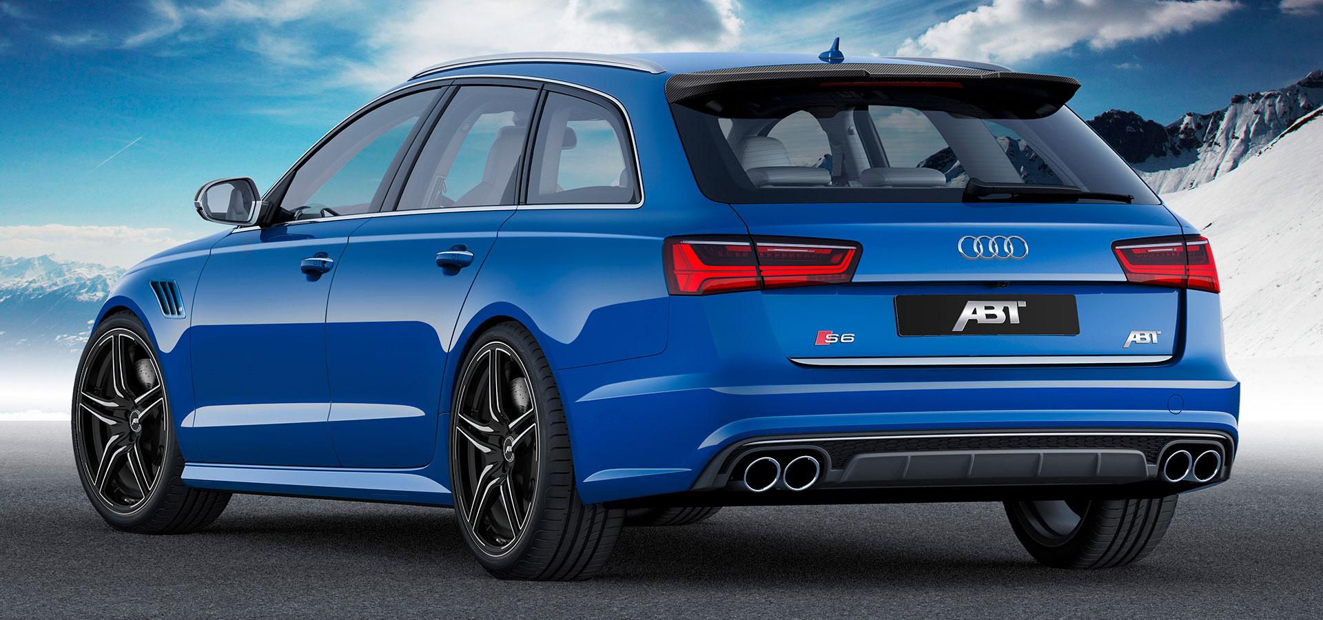 Kelebihan Kekurangan Audi S6 2016 Murah Berkualitas